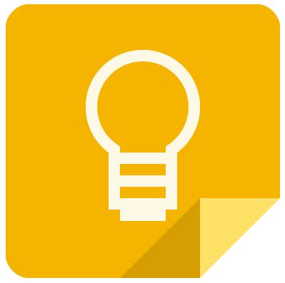 google keep design google keep icon 9to5google