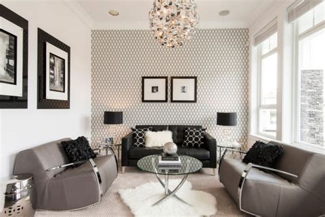 decorating rectangular living room 21 rectangular living room designs ideas design trends