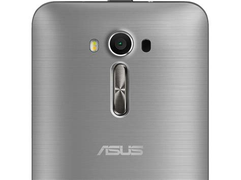 Back Door Asus Zenfone Selfie 55 asus zenfone selfie zenfone 2 laser 5 5 zenfone 2 deluxe india pre orders begin wednesday