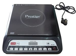 induction hob tricks buy prestige pic 20 0 induction cooker 1574 rs from snapdeal