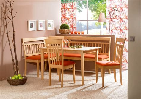 Corner Bench Kitchen Table by Corner Kitchen Table Corner Kitchen Table And Bench Set