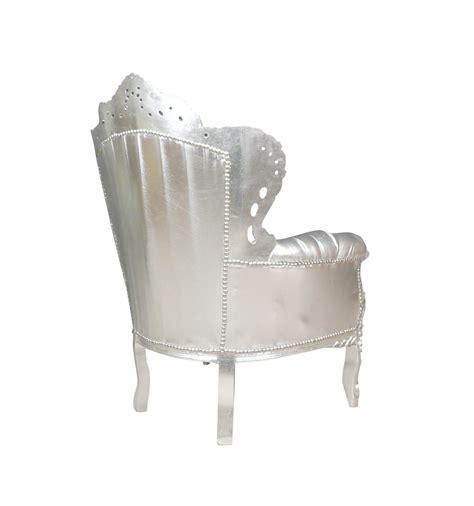 poltrone barocche poltrona barocco sedie