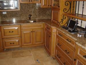 santa cecilia granite pictures and ideas