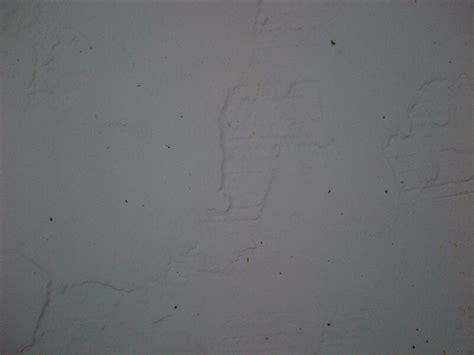 stucco masonite siding stucco masonite panels quot where to buy quot construction