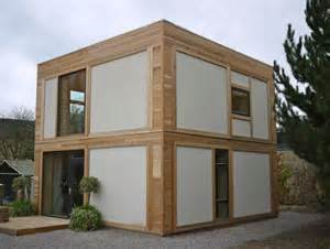 Two Bedroom Tiny House 10 straw bale homes an eco friendly alternative to explore