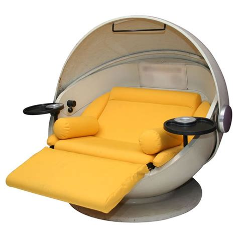 bed lounge chair 17 best images about chair sleeper bed on pinterest chair bed chairs and furniture