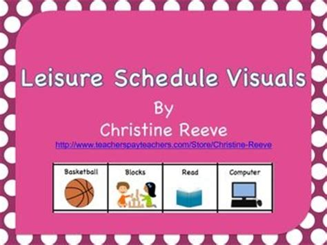themes in education for leisure 83 best autism pecs images on pinterest autism classroom