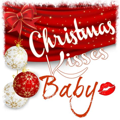Images Of Christmas Kisses | christmas kisses pictures photos and images for facebook