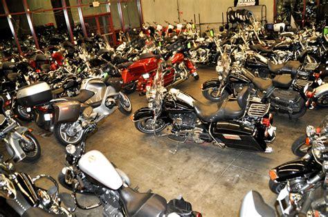 Motorrad F Hrerschein In Den Usa Machen by Mit Der Harley Davidson Electra Glide Auf Tour