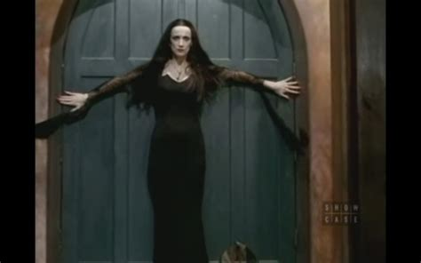 family new the new family images stop morticia hd wallpaper and background photos