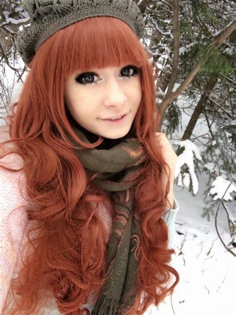 how to cut bangs to make them appear fuller cosplay wig rozen maiden jade stern uniqso