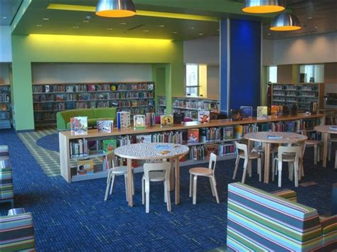 pelham library public safety building reading room public advisory group xxx porn library