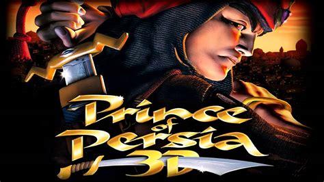 R A R Original Umakuka 3d 3 prince of 3d original soundtrack hd doovi