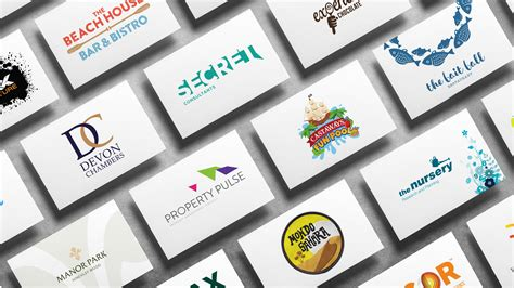 comidoc how to make simple try it html how to make a logo for business simple steps to try