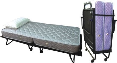 Rollaway Bed by Best Folding Rollaway Bed In 2018 Our 5 Picks And