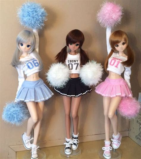 smart doll cheap 213 best dollfie smart doll