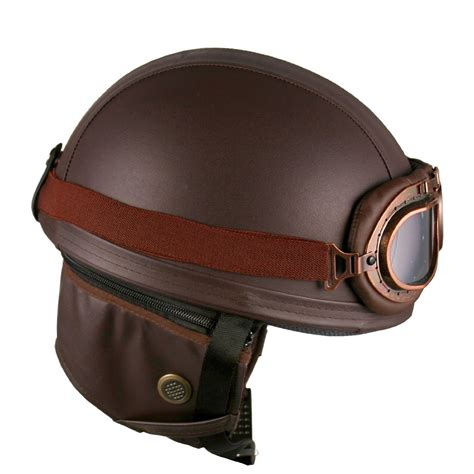 motorcycle helmet retro motorcycle helmets car interior design