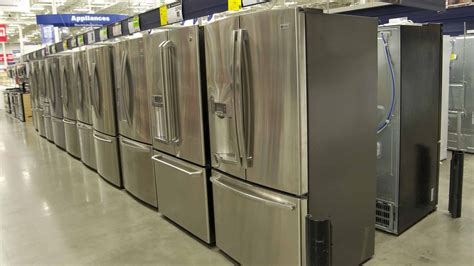 best time to buy cabinets at lowes when is the best time of year to buy large appliances