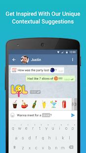 telegram apk file aniways telegram unofficial apk for blackberry android apk apps for