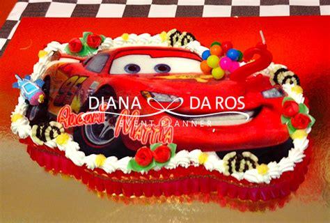 torta di cars torta cars compleanno