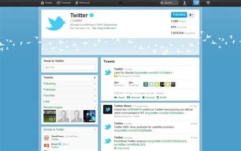 layout twitter meaning where did twitter background images go