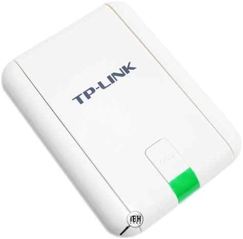 Wireless Usb Adapter Tl Wn822n tp link tl wn822n wireless n300 usb adapter in pakistan