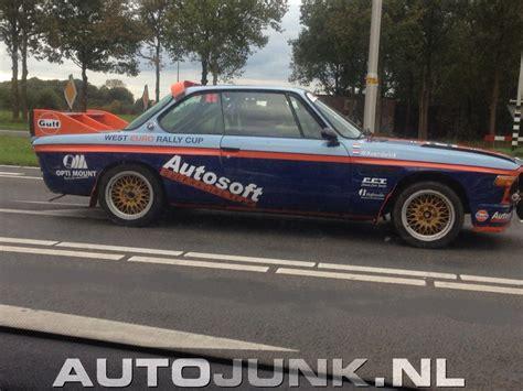 bmw rally 2014 bmw rally foto s 187 autojunk nl 126450