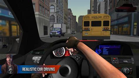 city apk city driving 2 apk v1 34 mod money apkmodx