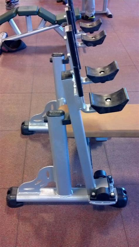 dumbbell bench press machine cost no object machines and free weights the best of the best page 131