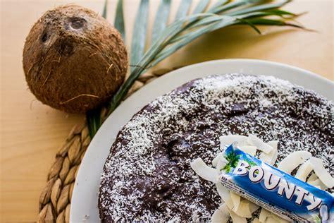 kuchen stadt kokos kuchen bounty kuchen stadt land food