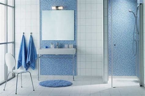 latest bathroom wall tiles latest bathroom wall tiles design trends ideas pictures