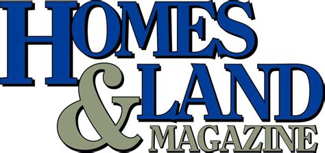 homes land magazine real estate agents 6 office pkwy