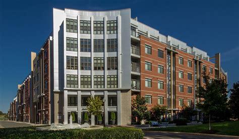 House Apartments Arlington Va City Lofts Rentals Arlington Va Apartments