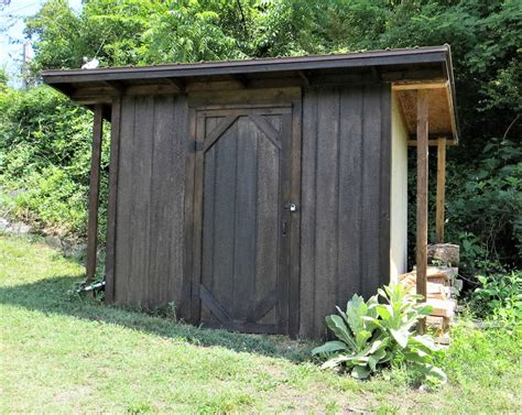 Storage Sheds Asheville Nc by Garden Sheds And Storage Buildings Asheville Nc The