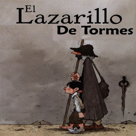 libro el lazarillo clasicos para el lazarillo de tormes amazon co uk appstore for android