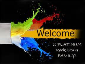 Welcome To Platinumcooltraining