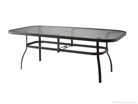 cheap glass table top replacement glass top patio tables for replacement table furniture