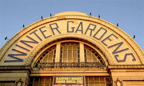 winter gardens blackpool box office festival 2017 line ups announced all4brass brass