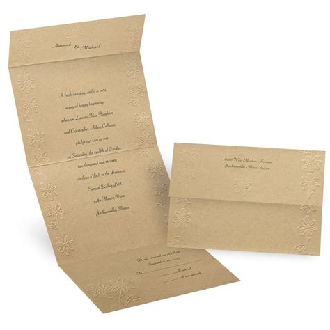 send and seal wedding invitations templates sealed with seal and send invitation invitations by
