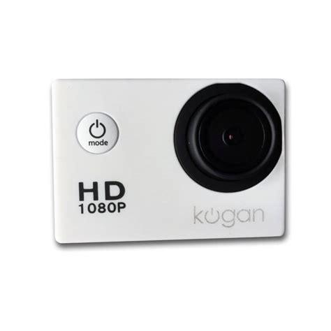 Harga Gopro Merk Xiaomi rekomendasi kamera murah tapi berkualitas