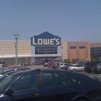 lowe s home improvement 12 photos hardware stores