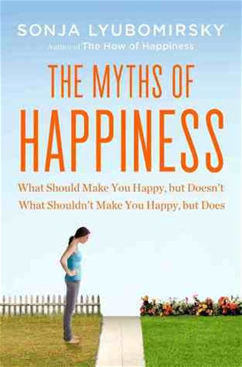 The Book Of Gratitude Create A Of Happiness And Wellbeing the myths of happiness by sonja lyubomirsky reviews discussion bookclubs lists