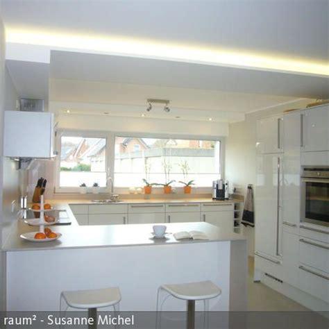 küche pantry designs nett beste beleuchtung f 252 r eine pantry k 252 che galerie