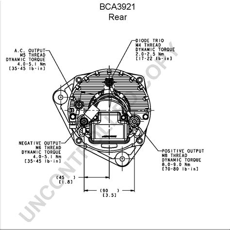 deutz 1013 engine wiring diagram deutz free engine image