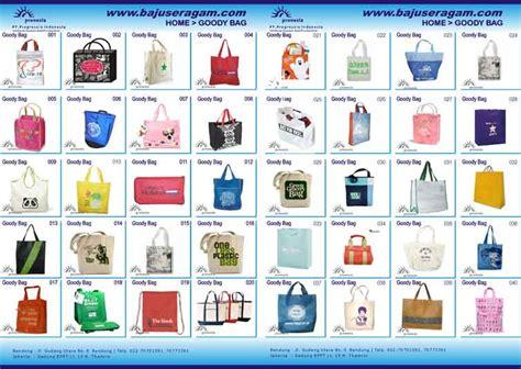 Souvenir Goodie Bag Kemeja Baju Hitam 1 goody bag promosi perusahaan souvenir ulang tahun