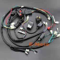 online buy wholesale 200cc atv from china 200cc atv