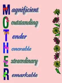 mothersday quotes mother quotes quotesgram