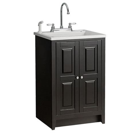 utility sink pump lowes 99 best images about my furniture designs on pinterest