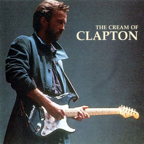 best of eric clapton brits make the best boxing forum