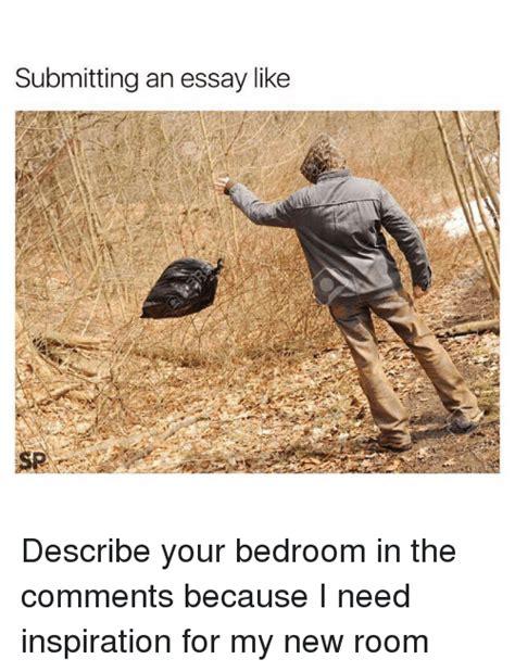 describe your bedroom describe your bedroom tlzholdings